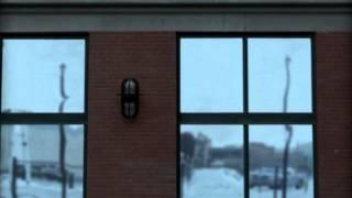 Lorne Malvo's killing spree [Fargo 2014]