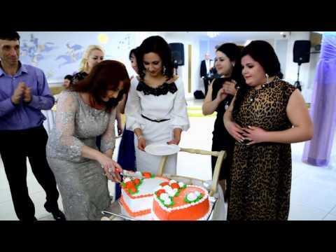 крымско татарский сайт знакомств