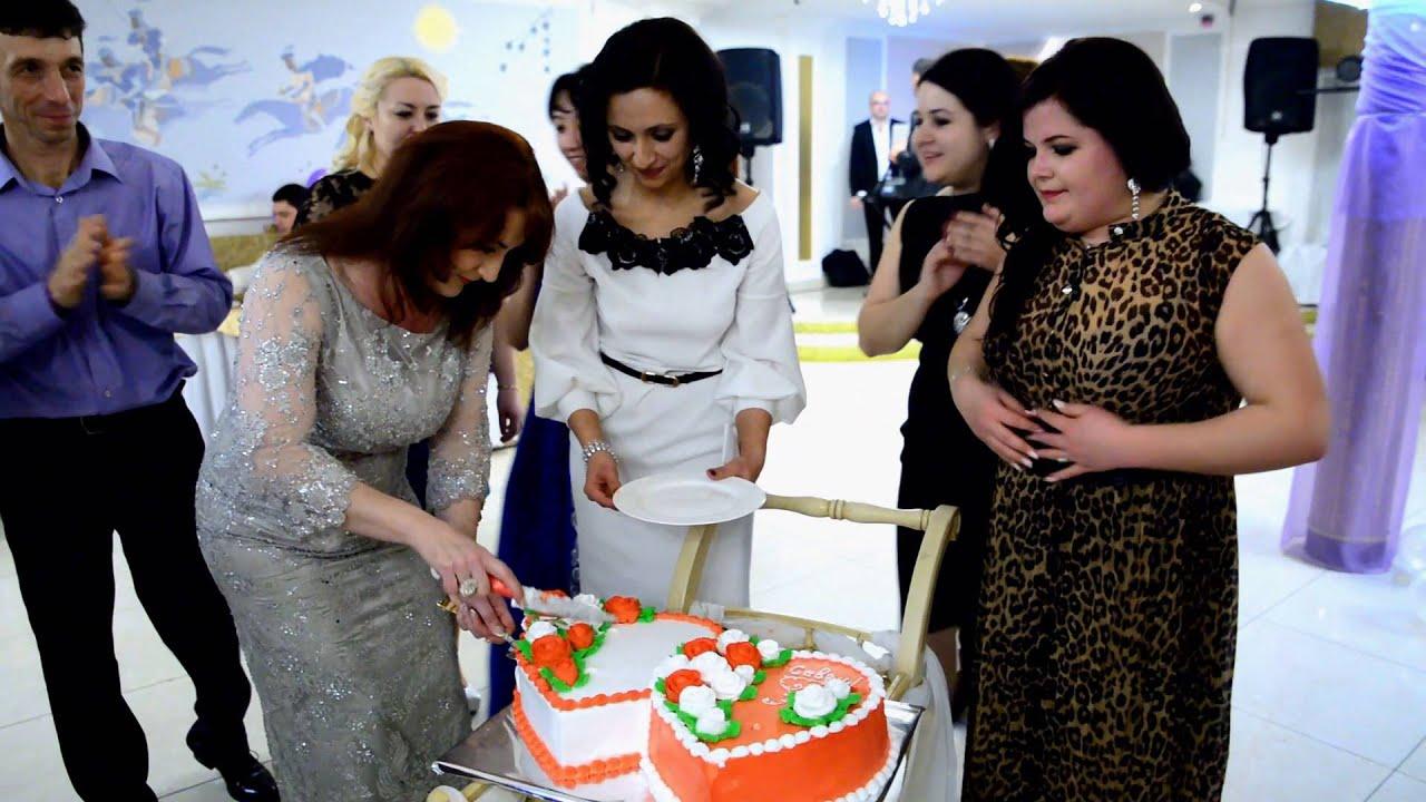 Крымско татарский сайты знакомств