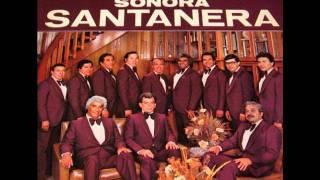 Sonora Santanera Canta Silvestre Mercado - Amor Perdido