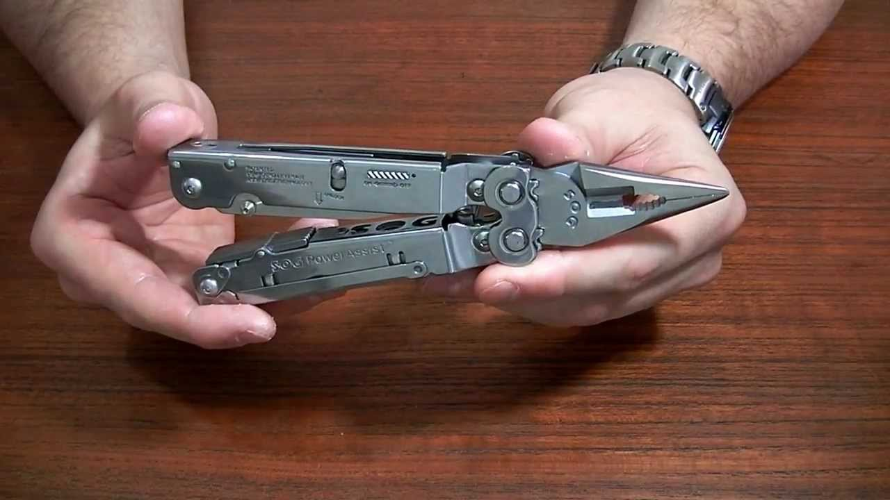 Sog купить по выгодной цене в казахстане. Большой ассортимент. Ножи различного назначения, мачете, мультитулы и устройства для заточки.