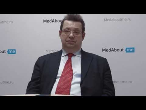 Шарлатанство в медицине: как не стоит лечиться