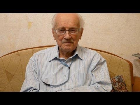Академик РАН Д.В.Ширков рассказывает о Н.Н.Боголюбове 2009