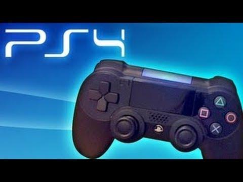 ps4 blacklight retribution gratuit des nouveau jeux officiels e3 2013 youtube. Black Bedroom Furniture Sets. Home Design Ideas