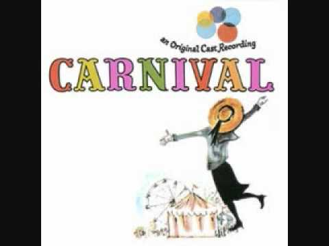 Carnival: Beautiful Candy
