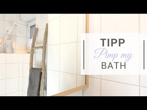 pimp-my-bath
