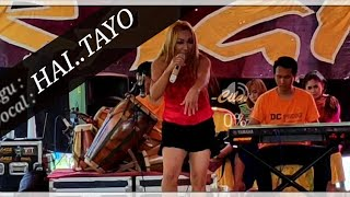 Tayo Hai TAYO KOPLO DHUT.mp3