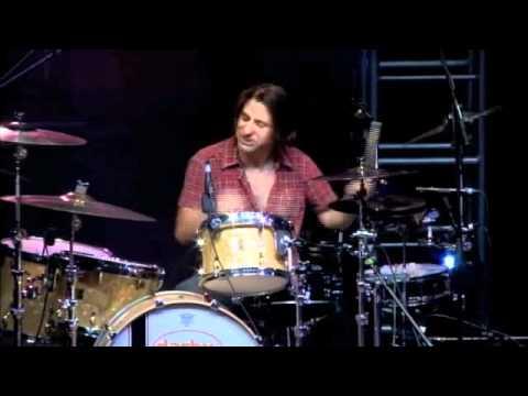 Live at Red Rocks- June 11, 2011- Broken Hearted Savior