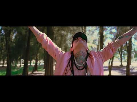 😱Mi Chaparrita💘 Maniako ft, El Gordito Flow/ Vídeo Oficial 2019