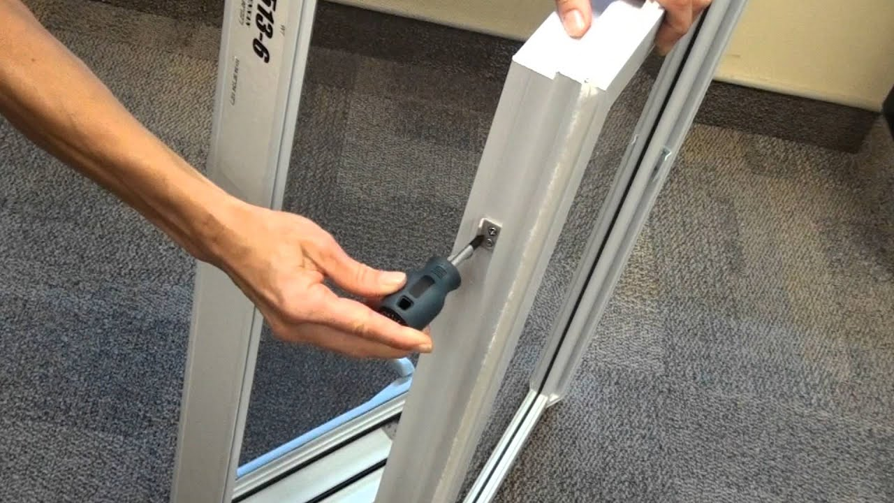 Image result for window maintenance
