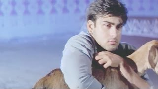 Sapne Saare Yaar Tut Gaye, Arya Babbar - Mudda The Issue Emotional Song