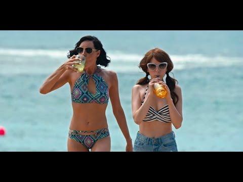 Trailer do filme A Senhora e Seus Maridos
