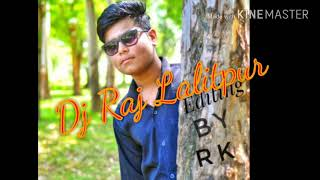 dj lalitpur blogspot video