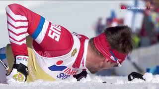 Лыжные гонки! СПАСИБО, КОМАНДА!!!!СПОРТИВНАЯ МОТИВАЦИЯ!