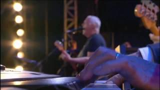 Pink Floyd - Money Live 8 Concert HD Part 2