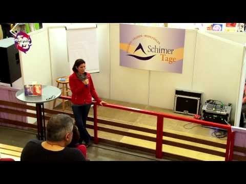 Wie wirkt sich Energie im menschlichen Leben aus? - Nathalie Schmidt