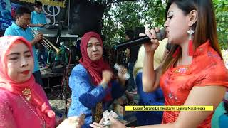 Download Video Dia | Rara Sakura | D'BINTANG MUSICA ENTERTAINMENT MP3 3GP MP4