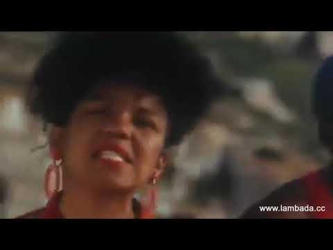 (tubidy.io)kaoma+-+lambada+(official+video)+1989+hd.mp4