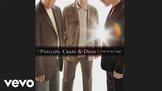 Phillips, Craig & Dean - Your Name