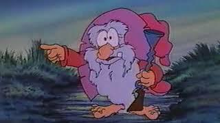 The New Misadventures of Ichabod Crane (1979)