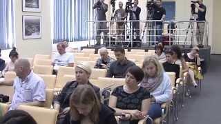 "Новости ""Волна"" 20.08.2015"