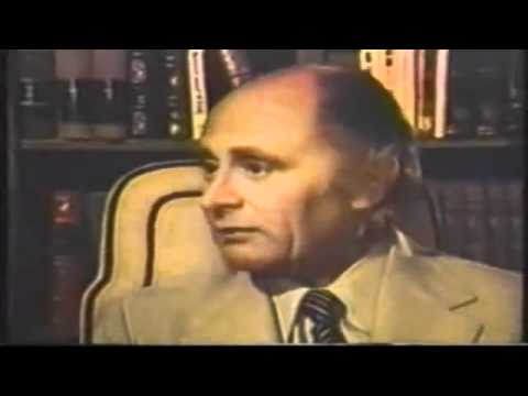 The Trilateral Commission by Prof. Antony C. Sutton