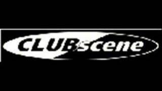 Ultrasonic - 1,2,3,4