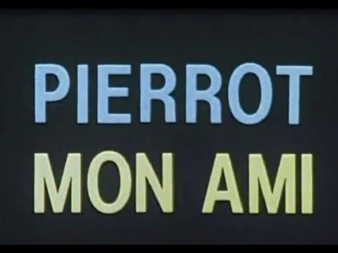 Pierrot mon ami (1979)