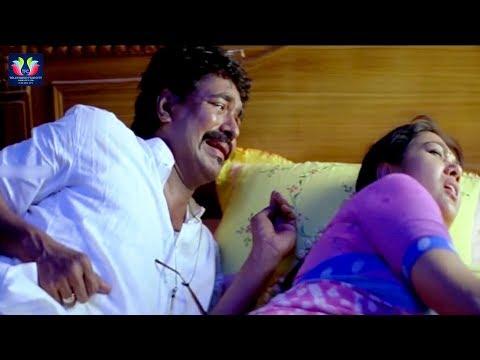 Sivaji Raja Funny Comedy Scene || Latest Telugu Comedy Scenes || TFC Comedy