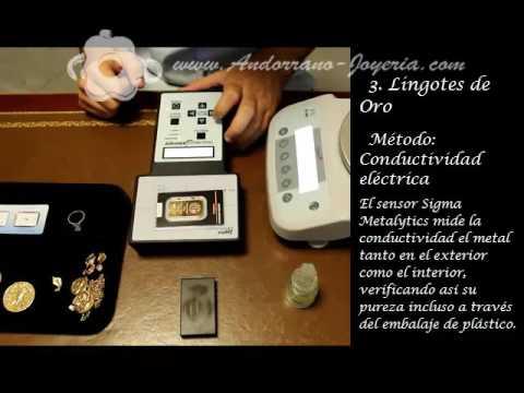 a53f7002f28f Compro oro y Vender oro. Todo lo que debes saber!!! Andorrano Joyeria Compra -Venta ...