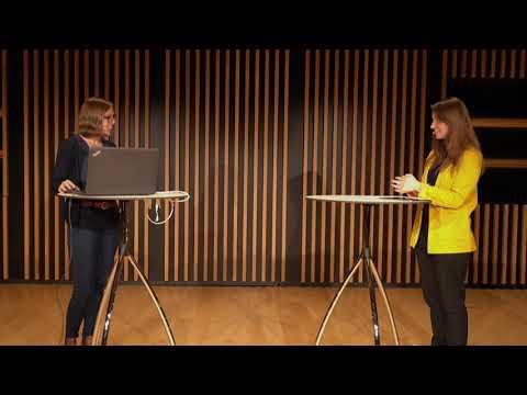 LexCon 2020 - Demo Lexis Tool Umsatzsteuer - Birgit Blöchl