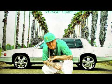 Jay Tee - Beatin Down The Block (Ft. E-40) (Prod By Lil Bonez)