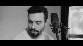 Download lagu SHARIF - Te Debía Esta Canción (Íntimamente / Unplugged)