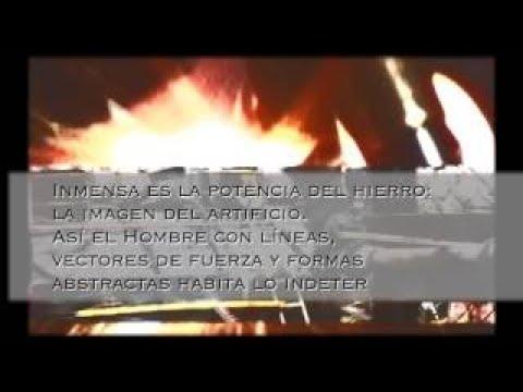 Las tramas de la ciudad (Bogotá múltiples caras)
