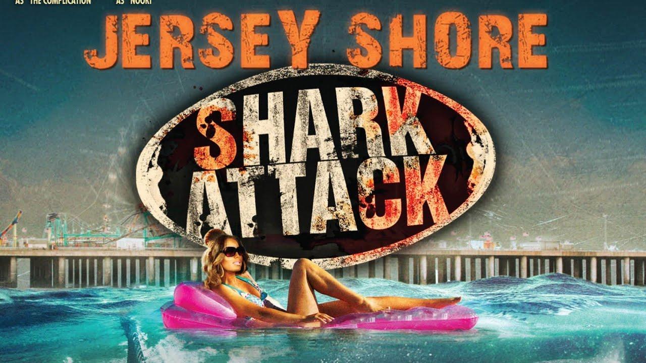 Download Todas las Muertes de Jersey Shore Shark Attack (2012)