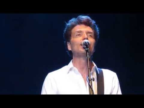 Richard Marx Performs LAST THING I WANTED on The Gold Coast 18.06.2016