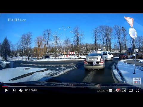 TEST Junsun 4K Ultra HD GPS Car Dash Cam 2160P - Suzuki Swift 4x4 2018