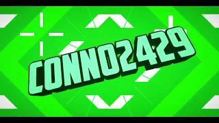 I'm actually GETTING BETTER AT THE GAME! Fortnite Battle Royale Highlights #4