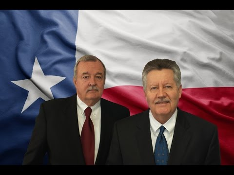 Houston Employment Lawyers (713) 236-1400 Free Consultation - Texas