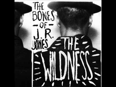 Sing Sing - The Bones of Jr. Jones