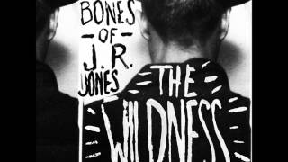 Sing Sing - The Bones of Jr. Jones