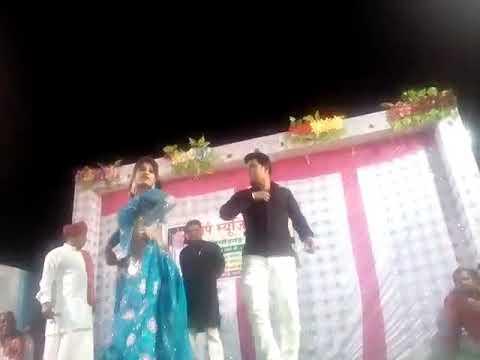 Kagaj Kalam Dawat La Likh Du Dil Tere Name Karu