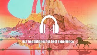 Cardi B, Bad Bunny & J Balvin - I Like It (BEAUZ Remix)[8D Audio] Video