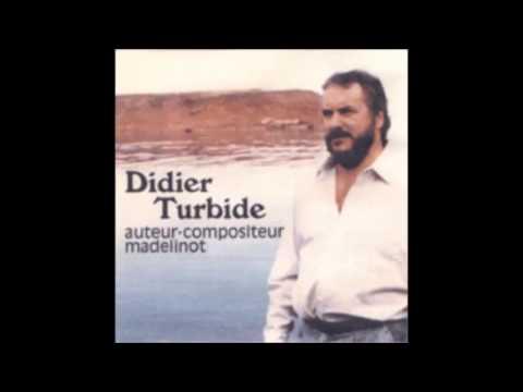 Didier Turbide - Le bingo