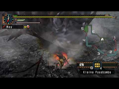 how to download quest in mhf2