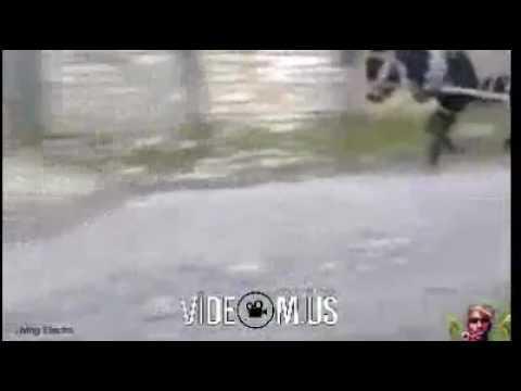 Gulmeli video aftos essek ..abune olun😊😊
