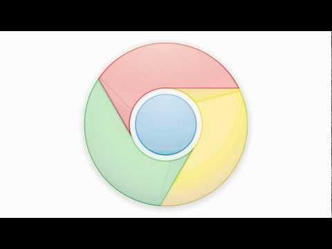Browser Test: Chrome 12 Vs Firefox 5 Vs Internet Explorer 9 Vs Opera 11.50 Vs Safari 5