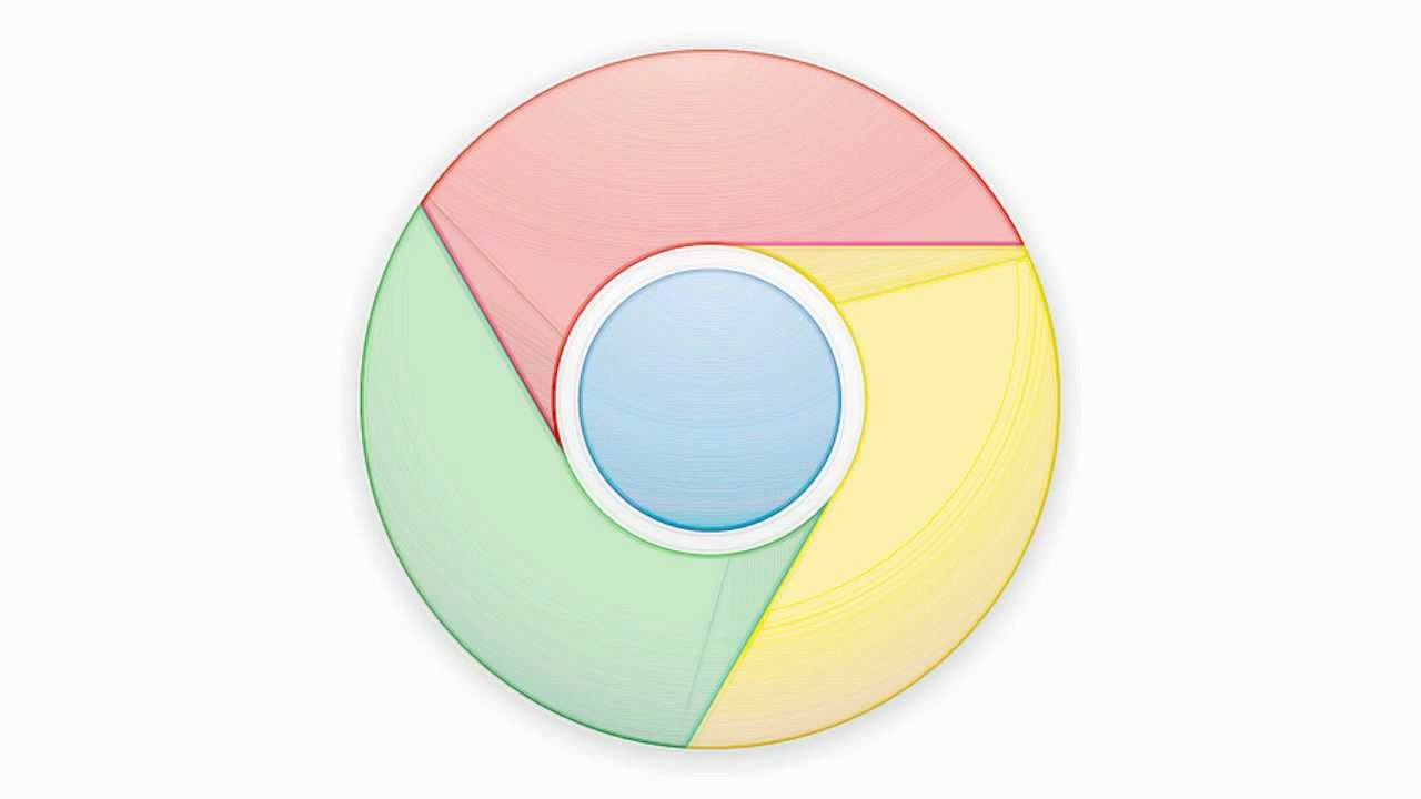 how to make ie default browser instead of chrome
