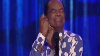 John_Witherspoon:_Billy_Stick._You_Got_To_Coordinate