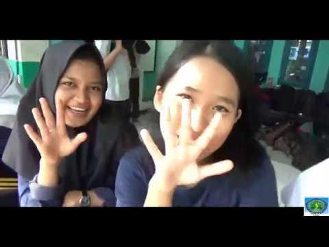 Profil SMP Pasundan 2 Kota Bandung
